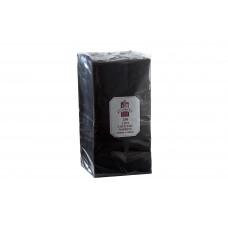 Cocktail Napkins; 2ply black 8 x 250pk/ctn 2000/ctn