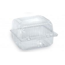 New Round Roll Pack -Plastic 135x135x90mm 750/ctn