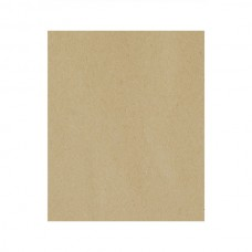 Greaseproof Paper; Natural Kraft 1/2 sheets 800/bnd 410 x 330mm