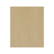 Greaseproof Paper; Natural kraft 1/4 sheets 1600/bundle