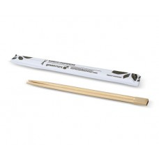 Wooden Chopsticks; 100pk x30packs 3000/ctn