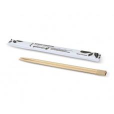 Wooden Chopsticks; 100pk x30packs 3000/ctn