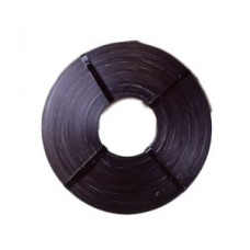 Steel Strapping; 19mm 15kg