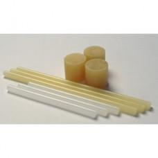 Hot Glue Sticks 5kg/ctn