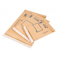 Mailing Bags Jiffy® Padded P6 300 x 405mm 50 per carton