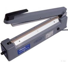 Impulse Heat Sealer; 1000 Series 300mm