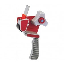 Tape Dispenser; Pistol grip