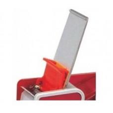 Replacement Wiper Plates for Tape Gun Dispenser