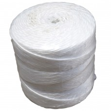 Fibre Lashing; No. 7 265kg break strain 750m/roll