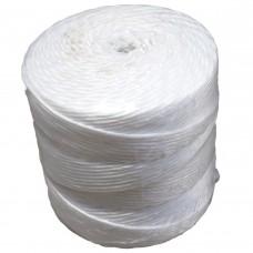 Fibre Lashing; PT5A 100kg break strain 6300m/roll