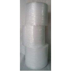 Bubblewrap; 1500mm x 200m slit in 3 @ 500mm 3rolls/pk