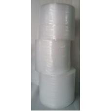 Bubblewrap; 1500mm x 200m slit in 3 @ 500mm 3rolls/pk