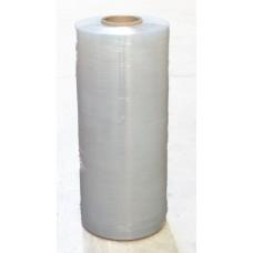 Machine Stretch Wrap; Natural 1300+mtrs/roll  1 roll/ctn