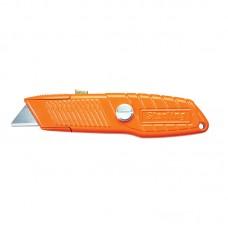 Safety Knife; Sterling ultra grip