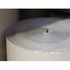Corrugated Cardboard Roll 915mmx75m