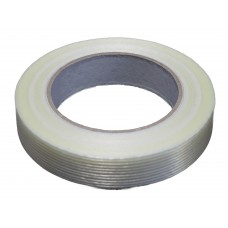 Filament Tape; 507 1 Way 25mm x 50m 36/ctn
