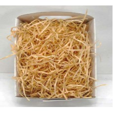 Wood Wool Bale 3mm