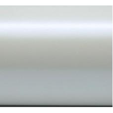 Club Roll; White 500 x 50m
