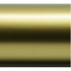 Club Roll; Gold 500 x 50m