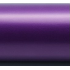 Club Roll; Purple 500 x 50m