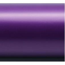 Club Roll; Purple 500 x 50m