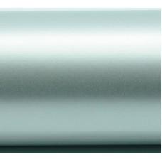Club Roll; Silver 500 x 50m