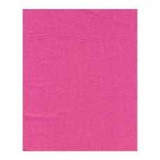 Tissue Paper; Magenta 500 x 760mm 480sheets/bnd