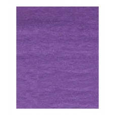 Tissue Paper; Purple 500 x 760mm 480sheets/bnd