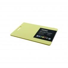 Cutting Board; 300 x 450mm yellow