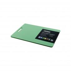 Cutting Board; 300 x 450mm green