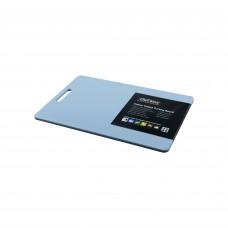 Cutting Board; 300 x 450mm blue