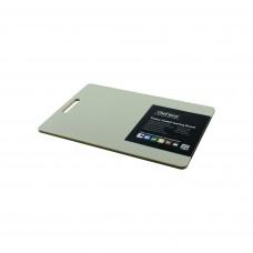 Cutting Board; 300 x 450mm brown