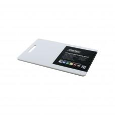 Cutting Board; 300 x 450mm white