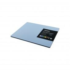 Cutting Board; 380 x 510mm blue