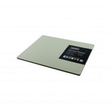 Cutting Board; 380 x 510mm brown