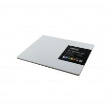 Cutting Board; 380 x 510mm white