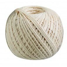 Kitchen Cotton Twine 100g Avanti