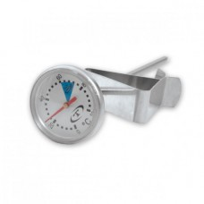 Milk Frothing Thermometer - Short