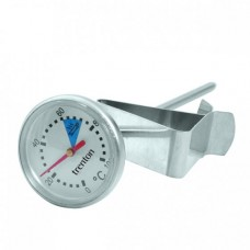Milk Frothing Thermometer - Long