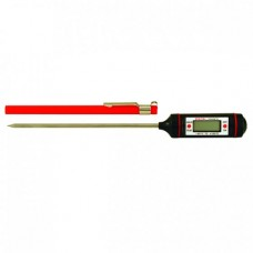 Thermometer; Digital Pen Shape -50 to 200 C