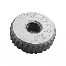 Bonzer Can Opener; replacement wheels