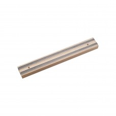 "Magnetic Tool Holder; 330mm 13"""