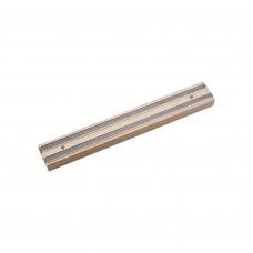 "Magnetic Tool Holder; 460mm 18"""