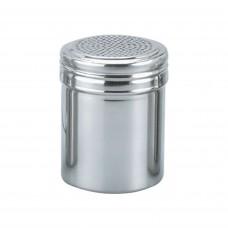 Shaker; mesh 285ml no handle