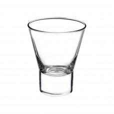 335ml Bormioli Rocco Ypsilon Dof Glass - 6 per pack