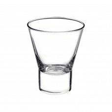 150ml Bormioli Rocco After Dinner Glass - 6 per pack