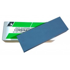 Combo Sharpening Stone; Bear KS100 230mm