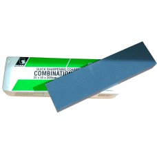 Combo Sharpening Stone; Bear KS108 200mm