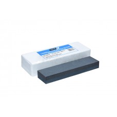 Combo Sharpening Stone; Bear KS109  150mm
