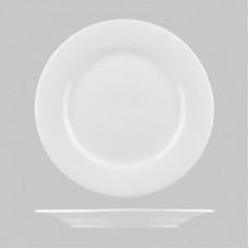 Plate; round wide rim 280mm LF1106 6 x 3pk/ctn 18/ctn